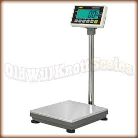 Intelligent-Weigh UFM-B150