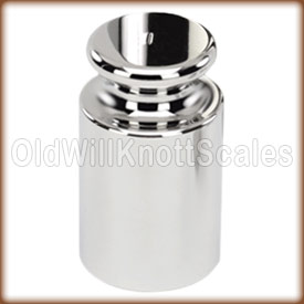 M2 Calibration Weight - 200 gram