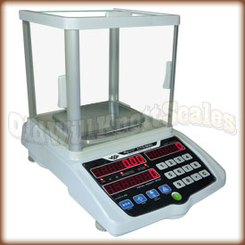 My Weigh CTS600