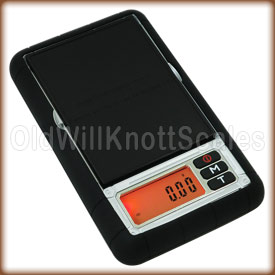 My Weigh DuraScale D2 300