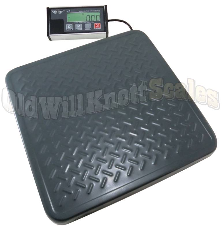 My Weigh HD150