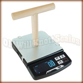 My Weigh iBalance 1200 (i1200) Bird Scale