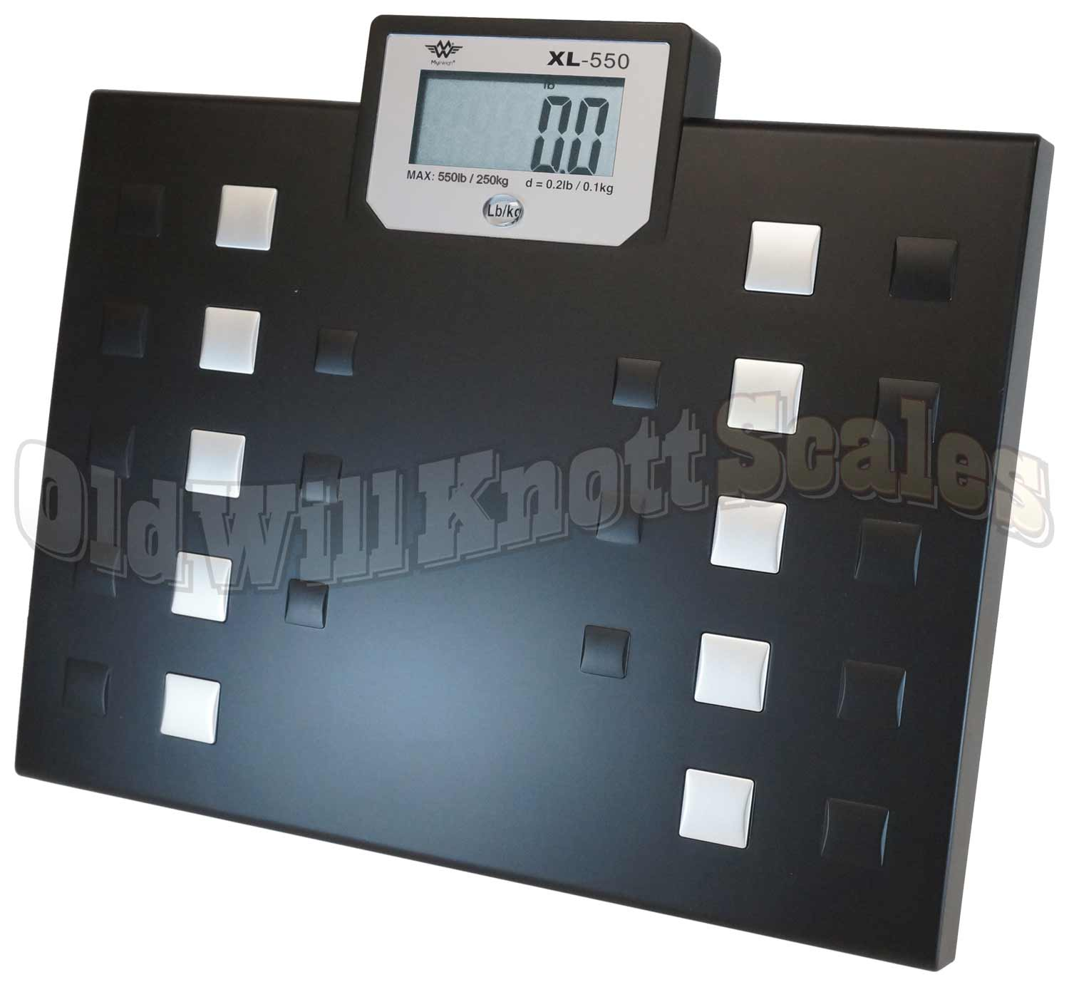 bathroom scales from old will. great prices, a+ service!