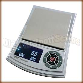 My Weigh Palmscale 7 Advance 700