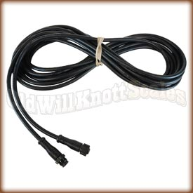 My Weigh PD750 19 Foot Indicator Cable