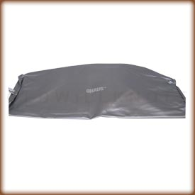 Ohaus 106-00 Dust Cover
