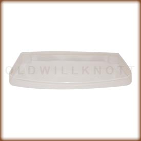 Ohaus 12103498 In-Use Cover