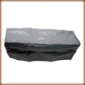 Ohaus 706-00 Dust Cover