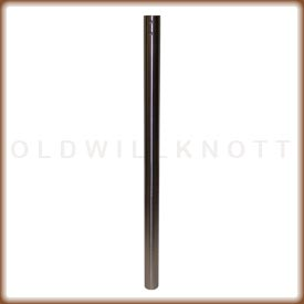 Ohaus 71125103 Column Mount Tube - 20.15 Inch