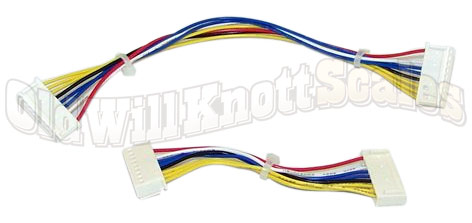 Ohaus 71167965 RS485/422 Interface Kit