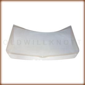 Ohaus 80850042 In-Use Cover