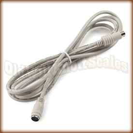 Ohaus 83021083 Display Extension Cable