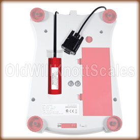 Ohaus 83032107 RS232 Interface Kit