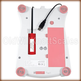 Ohaus 83032108 USB Interface Kit