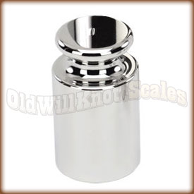 E2 Calibration Weight - 1 gram