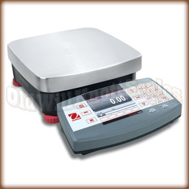 Ohaus Ranger R71MD3 AM