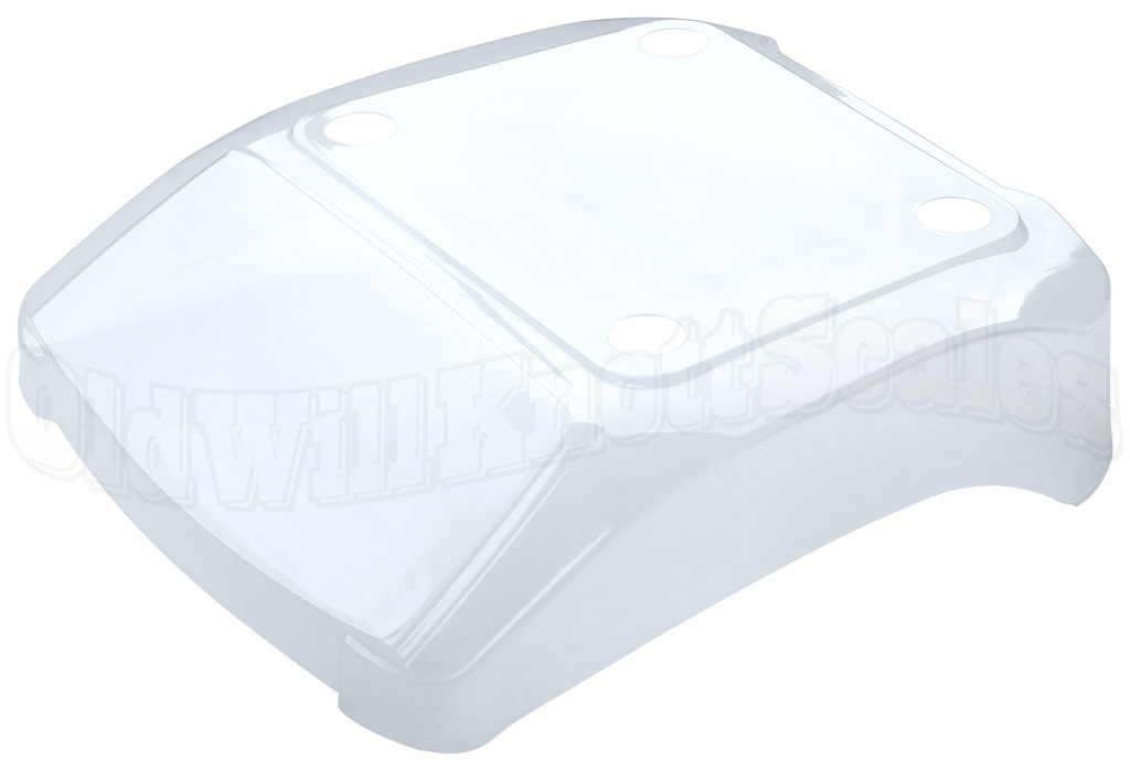 Ohaus 30037469 In-Use Covers - 10 Pack
