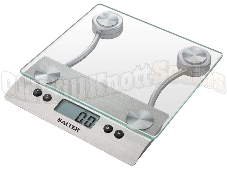 the salter 3003 aquatronic digital kitchen scale. Black Bedroom Furniture Sets. Home Design Ideas