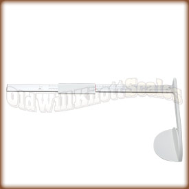 Seca 233 Infant Height Rod