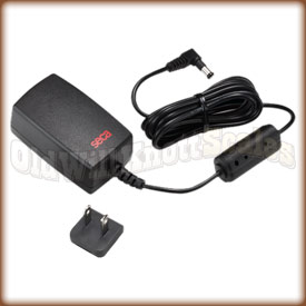 Seca 400 AC Adapter