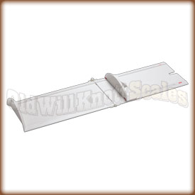 Seca 417 Measuring Board