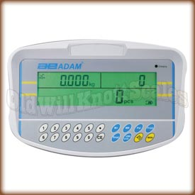Adam Equipment GC Counting Indicator><span>view larger image <i class=