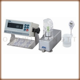 A&D - AD-4212B-PT - Pipette Tester