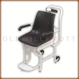 Detecto - 6475 - Digital Chair Scale