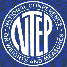 Go see the NTEP Certified Scales