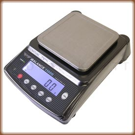 My Weigh - iBalance 1100
