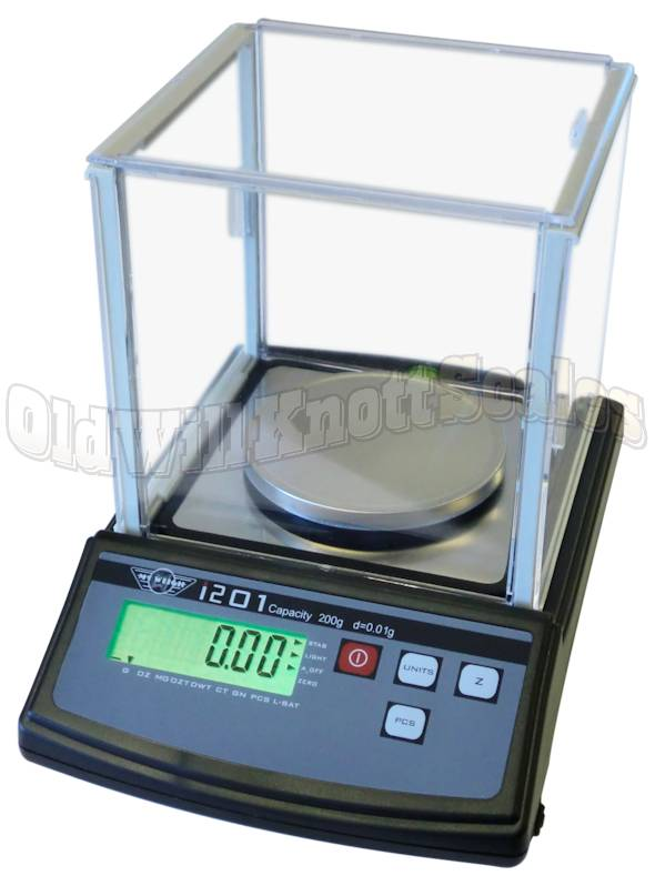 centigram balance 2018-10-06 a centigram is a unit of mass in the metric system the symbol for centigram is cg the base unit for a centigram is gram and the prefix is centi the prefix centi is derived from the latin centum meaning hundred and is.