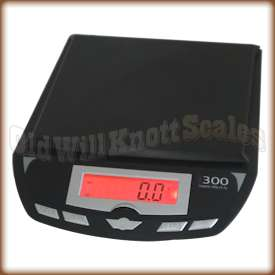 My Weigh - iBalance i300