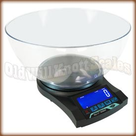 My Weigh - iBalance i5000 with Bowl