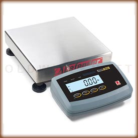 Ohaus - Defender 5000 D51P25QR5 - Bench Scale