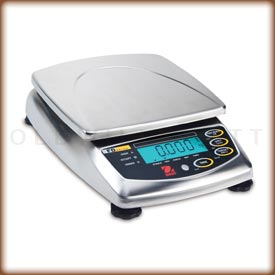 Ohaus - FD6 - Portioning Scale