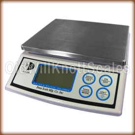 Penn Scale - PS20 - Portion Control Scale