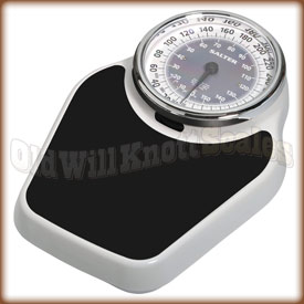 Salter 916 Mechanical Bathroom Scale