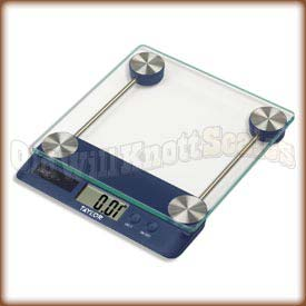 Taylor Scales From Old Will. GREAT Prices, A+ Service!