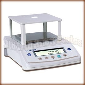 Aczet CY 223 aczet, cy-223, cy223, precision scale, precision balance, carat, laboratory scale,citizen cy220,