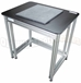 Adam Anti-Vibration Table - ADAM-AVT