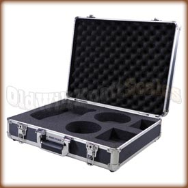 Adam Equipment - 302000001 - Hard Storage Case