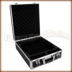AE - 302013912 - Travel and Storage Case