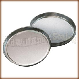 Adam Equipment - 307140001 - Sample Pans