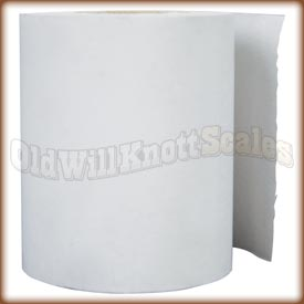 Adam Equipment - 400005615 - Roll of Labels