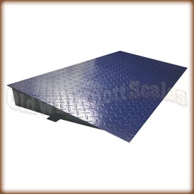 Adam Equipment - 700100200 - Ramp