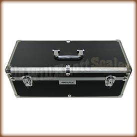 Adam Equipment - 700100211 - Storage and Travel Case