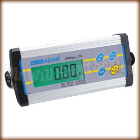Adam 700200061 Indicator for CPWPlus L, M and W Scales