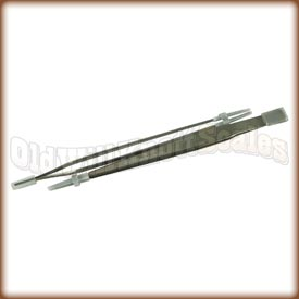 A&D AD-1689 5-Pack Calibration Weight Tweezers