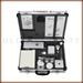A&D - AD-4212A-PT - In Storage Case With Accessories