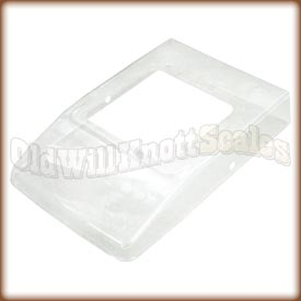A&D AX:073003691-S In-Use Cover